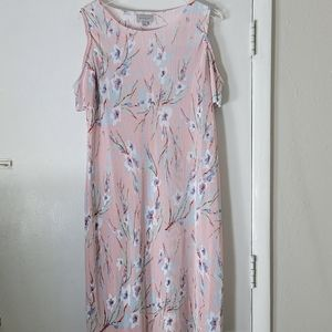 belle sky Dresses - NWT Belle Sky Ribble  Floral Dress
